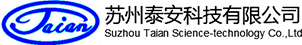 Suzhou Taian Technology Co., LTD.